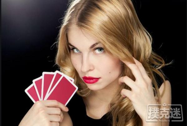 【蜗牛棋牌】给娱乐型德州扑克玩家的建议