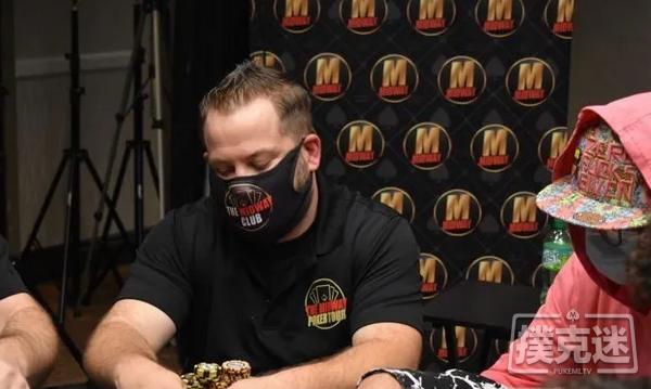 【蜗牛棋牌】Midway扑克巡回赛大部分选手仍未收到奖金赔偿