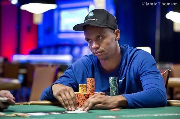 【蜗牛棋牌】2020年至今,现场赛事中最成功的10位扑克选手