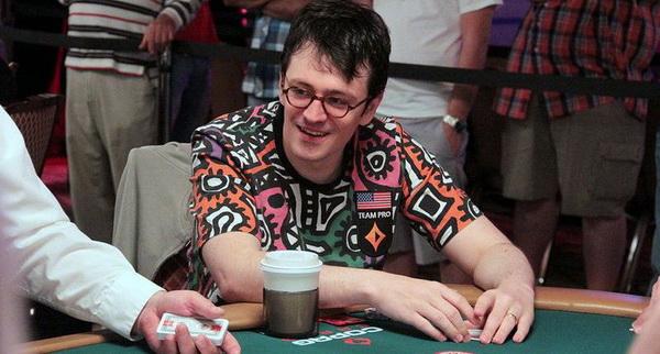 【蜗牛棋牌】德州扑克耗时争论一直都是矛盾的