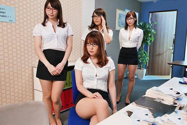 【蜗牛扑克】巨乳教科书 IPX-208: 波多野结衣And松永さな共演新作之我的巨乳老师都是变态!