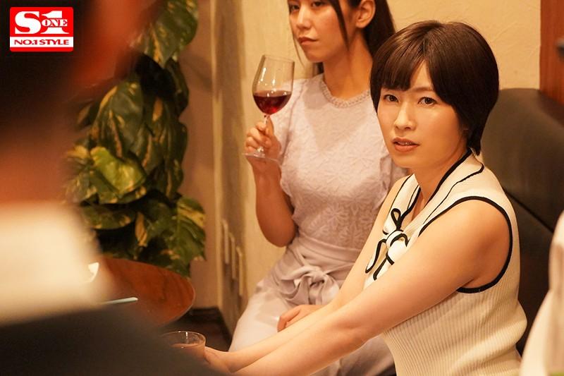 【蜗牛扑克】SSNI-878 :巨乳人妻奥田咲一边讲著电话,一边全裸被前男友揉奶!