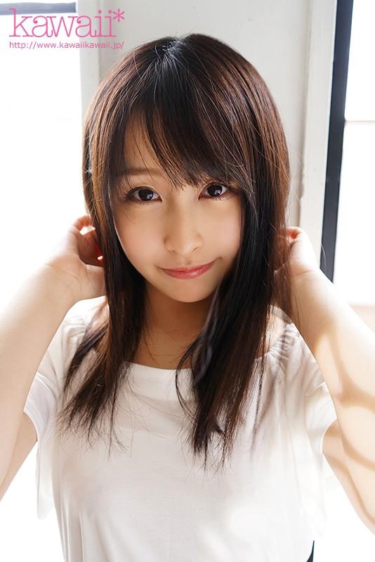 【蜗牛扑克】CAWD-134:娃娃音女主播成田紬淫荡叫床太销魂了!