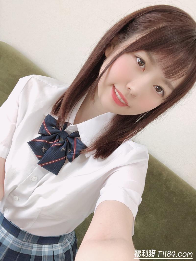 【蜗牛棋牌】MIDE-848:水卜さくら(水卜樱)被宅男下yao了!