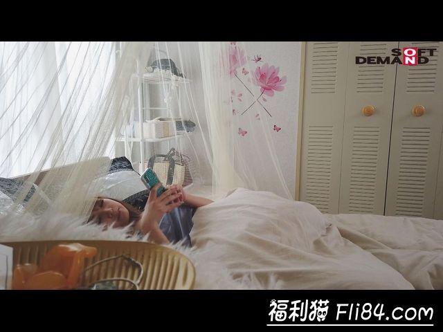 【蜗牛棋牌】KMHRS-032:叶梦 そら(叶梦空)拥有10万粉丝的网红出道!