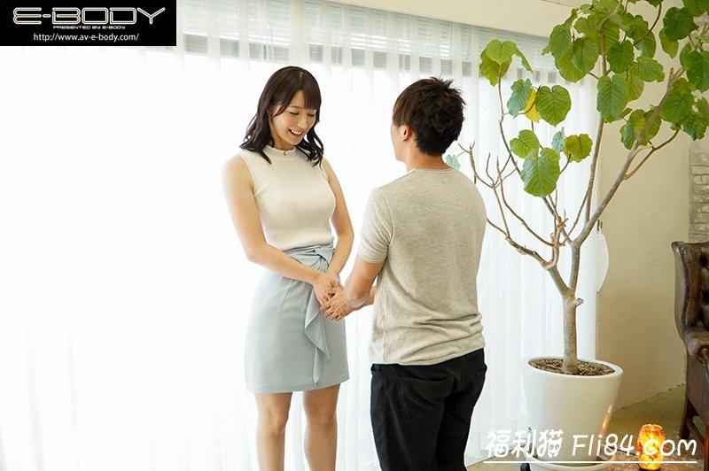 【蜗牛棋牌】美森系(美森けい):172cm身高+G奶+白皙美肌新人完美降临!