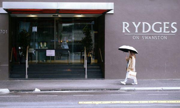 【蜗牛棋牌】美媒:澳大利亚墨尔本解封最长禁足令