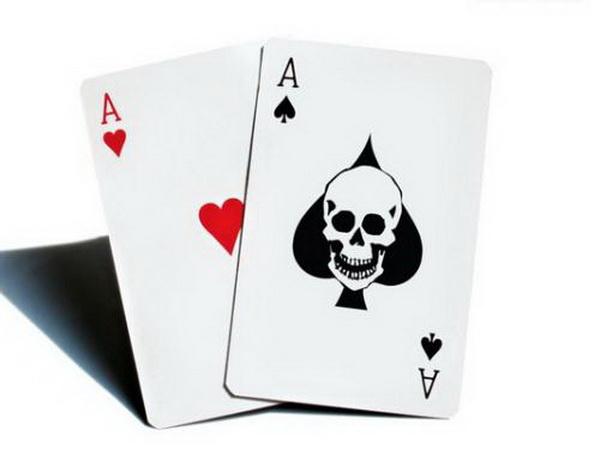 【蜗牛棋牌】德州扑克如何在利润丰厚的现场锦标赛榨取最大价值