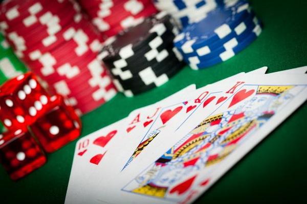 【蜗牛棋牌】德州扑克输牌者普遍爱说的七句话