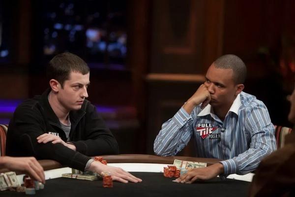 【蜗牛棋牌】最受欢迎的高额桌扑克游戏节目相继回归