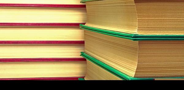 【蜗牛棋牌】德州扑克中你最应该阅读的两本扑克书