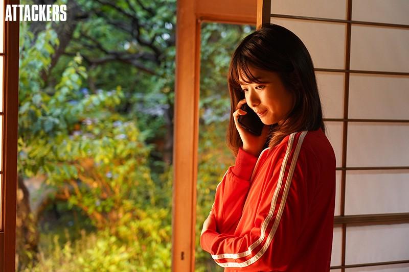 【蜗牛扑克】SHKD-878::女老师川上奈奈美被体力旺盛的学生一路啪到天明!