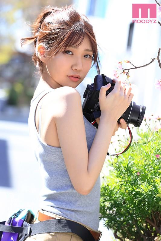 【蜗牛扑克】MIFD-126 :网红女孩樋口三叶被肉棒插入更是从头痉挛到尾。