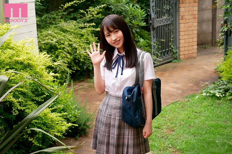 【蜗牛扑克】MIDE-833 :思春少女小野六花在姐姐眼皮底下偷吃姐姐男友!