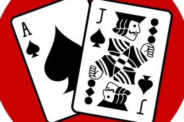 【蜗牛棋牌】德州扑克听花破产,需要咋呼吗?