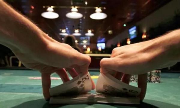 【蜗牛棋牌】德州扑克想要在锦标赛成绩更好? 来看看这三招吧!