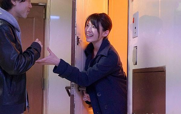 【蜗牛扑克】IPX-273: 为跟女友闺蜜搞禁欲一个月,神级颜值美少女相泽南让闺蜜的男友射八次!