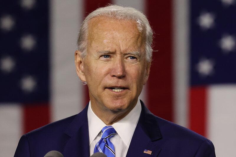 【蜗牛棋牌】美国田纳西州发生爆炸,当选总统拜登发声
