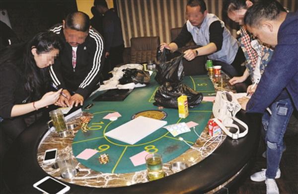 【蜗牛棋牌】德州扑克两级分化和面对3bet反应