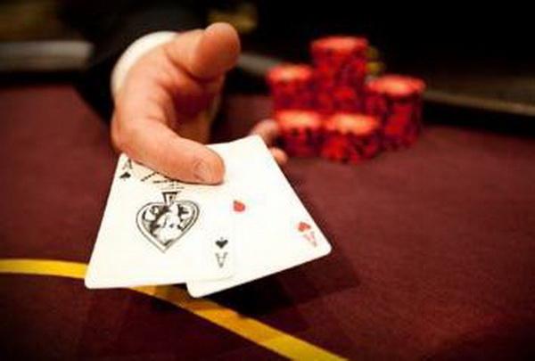 【蜗牛棋牌】有关德州扑克职业牌手的10件事(三)