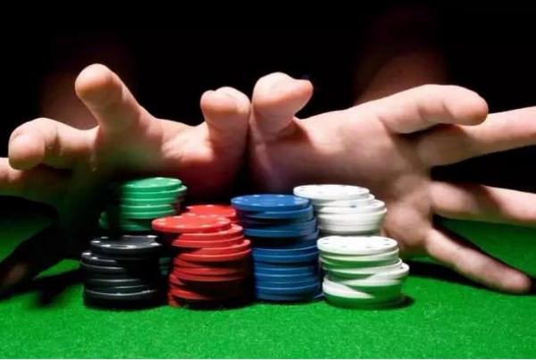 【蜗牛棋牌】德州扑克自我学习的四种方式