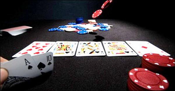 【蜗牛棋牌】德州扑克锦标赛赛事盈利的7条小建议