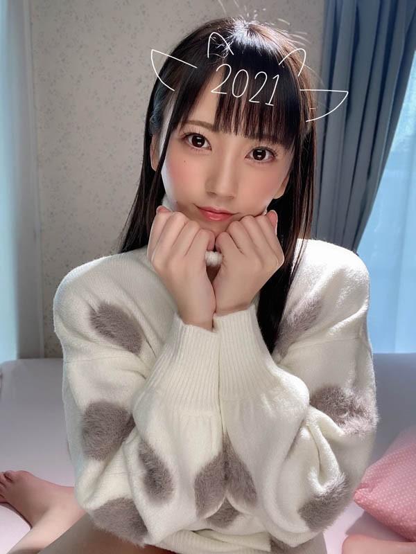 【蜗牛棋牌】喉咙手术!七沢みあ:对能否重回岗位感到不安!