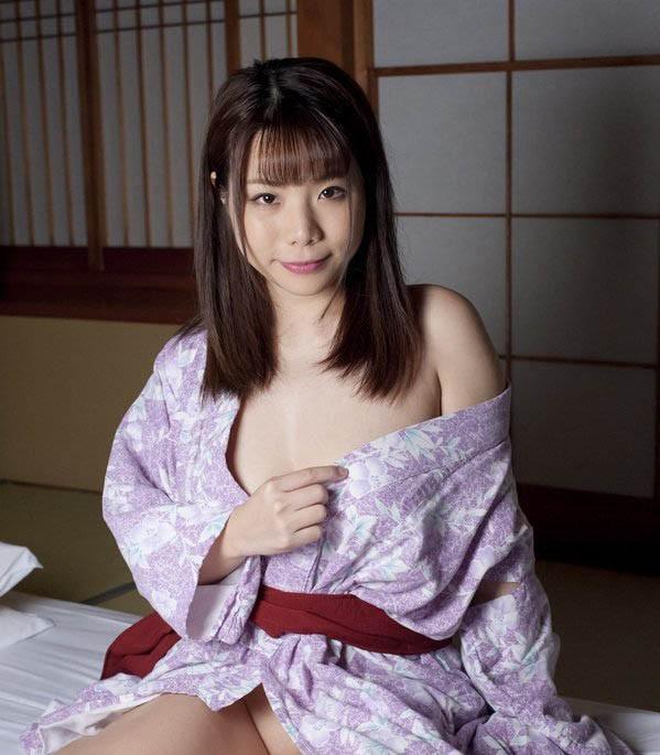 【蜗牛棋牌】惊!不会改名复出、不会去风俗界、那个和台湾男优做爱的女优不干了! …