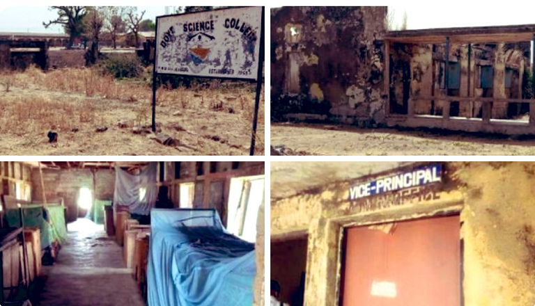 【蜗牛棋牌】尼日利亚再发生一起匪徒袭击事件 造成1人死亡