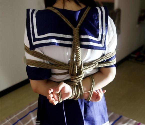 【蜗牛棋牌】蒋家小娘子np文 24厘米盘龙武警巨柱