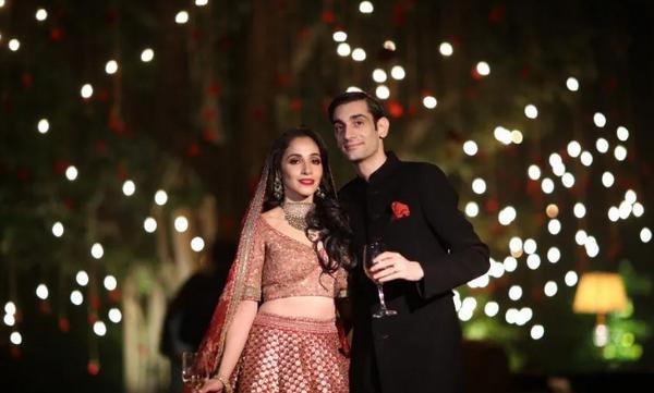 【蜗牛棋牌】印度玩家Aditya Wadhwani出演Netflix节目