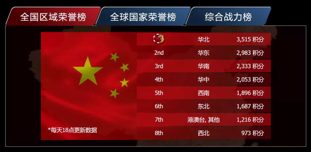 【蜗牛扑克】中国大神齐聚APL,8000万保底赛事吸引性感女鲨鱼参赛