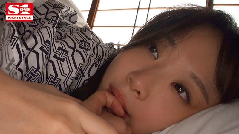 "【蜗牛棋牌】从S1毕业!""吉冈ひより""的分手作品不给剧本让她跟随本能演出"