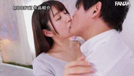 【蜗牛棋牌】解密!那位在大学研究生物、最爱生殖器官的菊川梦夏是?
