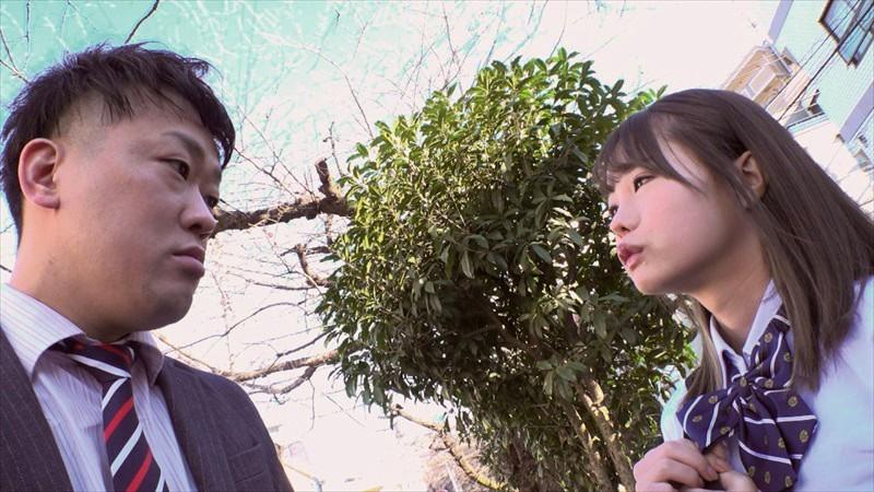 """【蜗牛棋牌】""""松本いちか""""勾引已有婚约的老师上床 和年轻女生做爱很舒服喔!"""