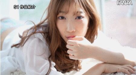 【蜗牛棋牌】小宵虎南(小宵こなん,Koyoi-Konan)出道作品SSIS-075介绍及封面预览
