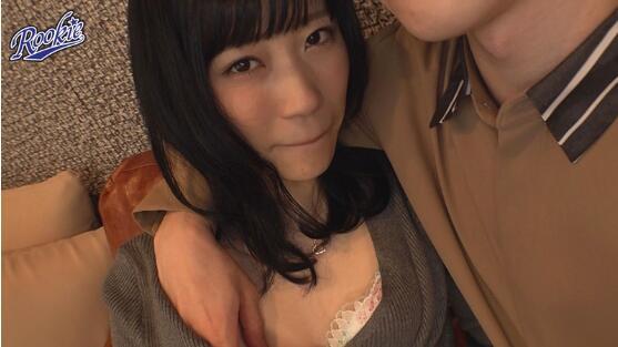 【蜗牛棋牌】椿乃爱(Tsubaki-Noa)出道作品RKI-661介绍及封面预览