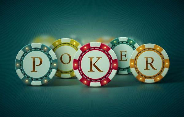 【蜗牛棋牌】最常见的10类德州扑克错误(二)