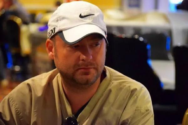 """【蜗牛棋牌】Mike Postle放弃3.3亿美元的诽谤诉讼 """"作弊案""""是否告一段落"""