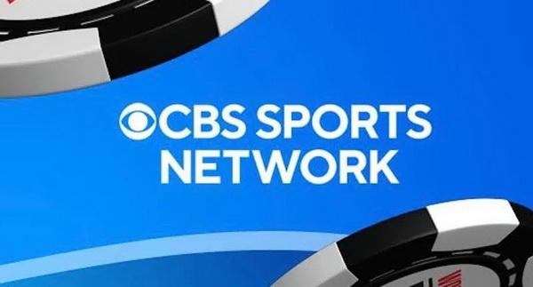 【蜗牛棋牌】CBS将取代ESPN成为WSOP的官方电视转播合作伙伴