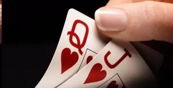 """【蜗牛棋牌】手握德州扑克""""大牌""""带来的隐患"""