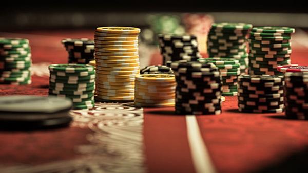 【蜗牛棋牌】如何保持对德州扑克的激情?