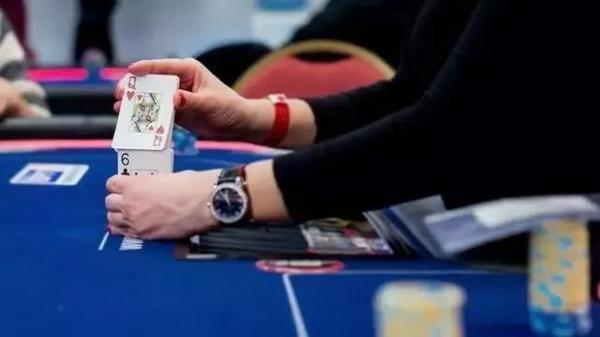 【蜗牛棋牌】德州扑克如何在没有最好牌的情况下赢到更多底池