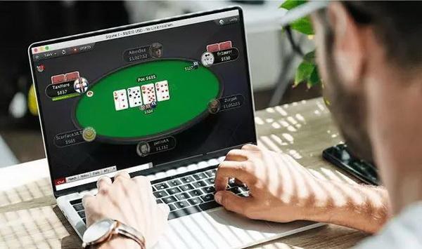 【蜗牛棋牌】德州扑克低估对手的危险