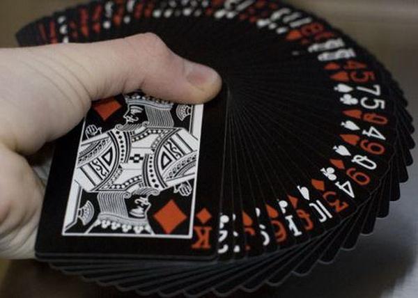 【蜗牛棋牌】不愿成为职业德州扑克牌手的五大理由