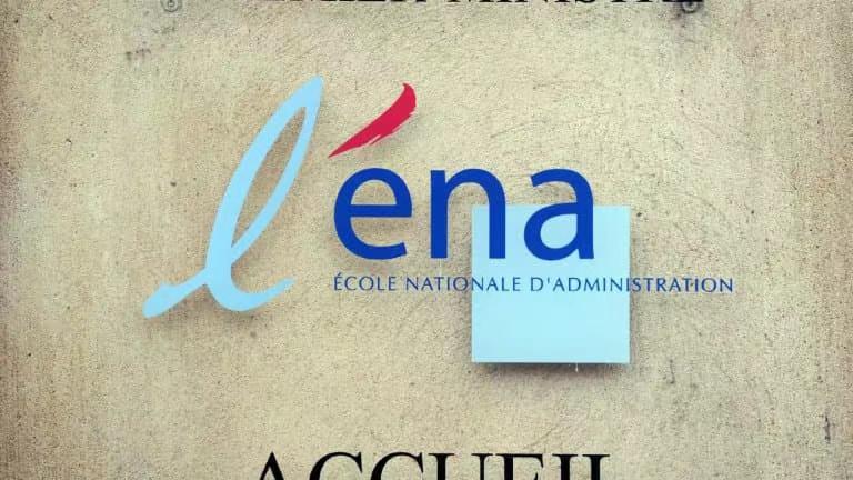 【蜗牛棋牌】法国总统马克龙宣布关闭法国国家行政学院