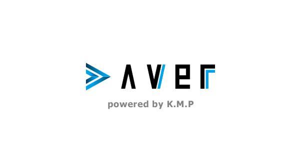 【蜗牛棋牌】Prestige离开DMM、AVer平台关闭⋯业界在吹什么风?