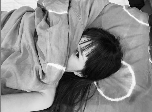 【蜗牛棋牌】小野夕子(葵、Aoi、Ono-Yuuko)复活第二弹作品FLNS-415介绍逆NTR!