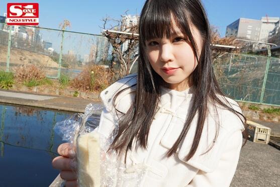 【蜗牛棋牌】山崎水爱(Yamazaki-Aqua)感谢祭作品SSIS-073介绍及封面预览