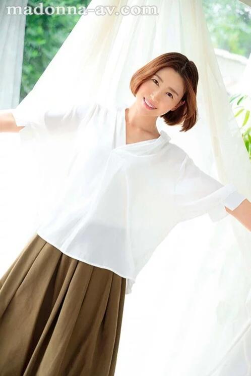 【蜗牛棋牌】苏妲己带头⋯日本女艺人在华人平台拍无马!
